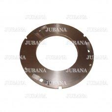Diskas tarpinis pagrindinio disko T40