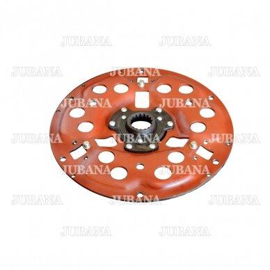 Diskas atraminis JUB701601120 2
