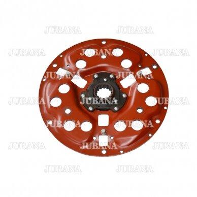 Diskas atraminis JUB701601120