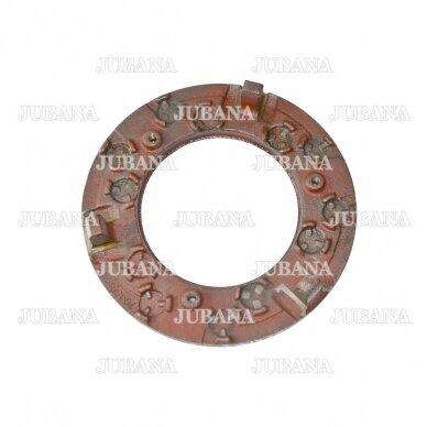 Diskas prispaudimo JUB701601093
