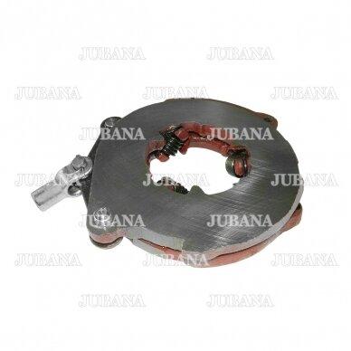 Diskas suspaudimo stabdžių surinktas JUB503502030