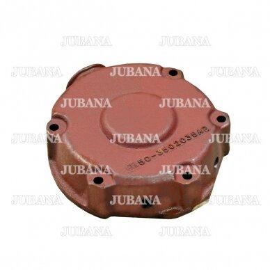 Gaubtas JUB503502035 2