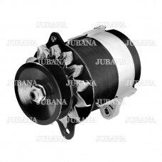 Generatorius 14V 50A 700W; MMZ, JUMZ