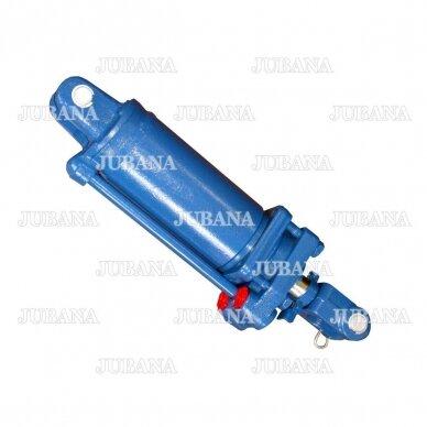 Hidrocilindras C100x200-3