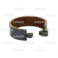 Juosta stabdžių 44 mm austinė JUB704202100