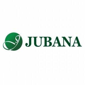 jubana-logo-600x600-1