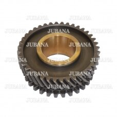 Krumpliaratis cilindrų bloko JUB2401006312V