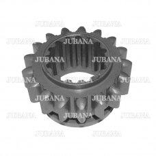 Krumpliaratis JUB501701212А