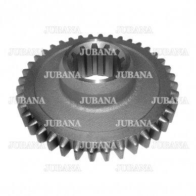Krumpliaratis IV pavaros JUB501701216