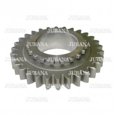 Krumpliaratis reduktoriaus JUB701721031
