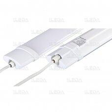LED šviestuvas pramoninis (linijinis) 70W