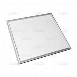 LED lubinis šviestuvas (įleidžiama panelė) 40W