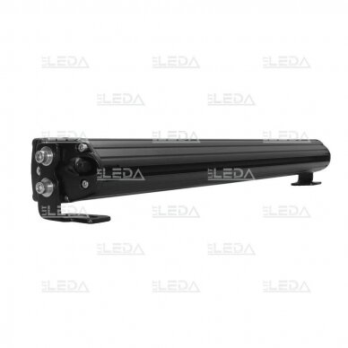 LED BAR Sertifikuotas žibintas 180W 15120lm Siauro L=53cm 8