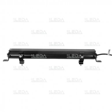 LED BAR Sertifikuotas žibintas 180W 15120lm Siauro L=53cm 3
