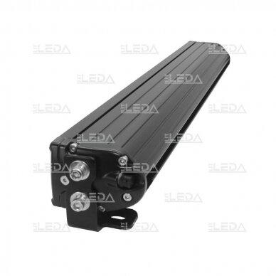 LED BAR Sertifikuotas žibintas 180W 15120lm Siauro L=53cm 7