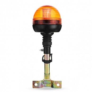 LED švyturėlio tvirtinamas L 2