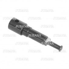 Plunžerinė pora JAMZ-236/238; 9mm