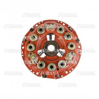 Sankaba (surinkta) diskatorius JUB851601090V 2