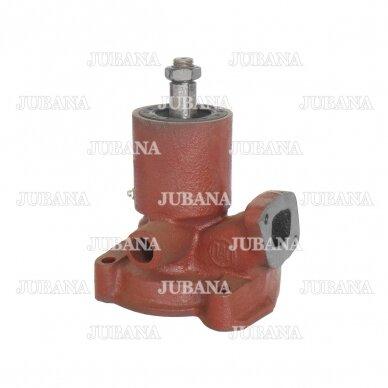 Siurblys vandens JUMZ, D11-S12-B3 SB