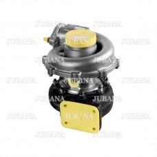 Turbokompresorius DON 1200, NIVA, ENISEJ-1200, MPU-150, PKM-6, KS-6, (SMD-21, -22, -23, -24)